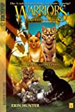 Erin Hunter: Return To The Clans (Turtleback School & Library Binding Edition) (Warriors: Tigerstar & Sasha)