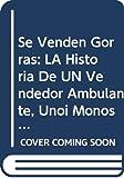 Slobodkina, Esphyr: Se Venden Gorras: LA Historia De UN Vendedor Ambulante, Unoi Monos Y Sus Travesuras (Reading rainbow book) (Spanish Edition)