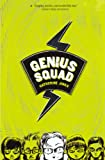 Jinks, Catherine: Genius Squad (Turtleback School & Library Binding Edition)