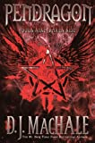 MacHale, D. J.: Raven Rise (Turtleback School & Library Binding Edition) (Pendragon (Pb))