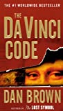 Brown, Dan: The Da Vinci Code (Turtleback School & Library Binding Edition)