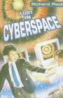 Peck, Richard: Lost in Cyberspace