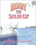 Calhoun, Mary: Henry the Sailor Cat