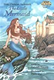 Hautzig, Deborah: Little Mermaid: A Step 3 Book