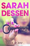 Dessen, Sarah: Lock And Key (Turtleback School & Library Binding Edition)