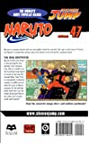 Kishimoto, Masashi: Naruto 47 (Turtleback School & Library Binding Edition) (Naruto (Pb))
