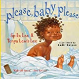 Lee, Spike: Please, Baby, Please (Turtleback School & Library Binding Edition)