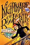 Gutman, Dan: Nightmare At The Book Fair (Turtleback School & Library Binding Edition)