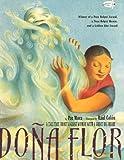 Mora, Pat: Dona Flor (Turtleback School & Library Binding Edition)