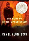 Plum-Ucci, Carol: The Body Of Christopher Creed (Turtleback School & Library Binding Edition)