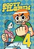 O'Malley, Bryan Lee: Scott Pilgrim Gets It Together (Turtleback School & Library Binding Edition)