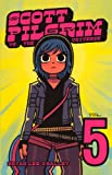 O'Malley, Bryan Lee: Scott Pilgrim Vs. The Universe (Turtleback School & Library Binding Edition)