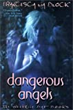 Block, Francesca Lia: Dangerous Angels the Weetzie Bat Books