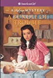 Reiss, Kathryn: A Bundle Of Trouble (Turtleback School & Library Binding Edition) (American Girl: a Rebecca Mystery)