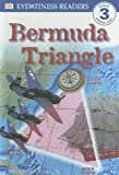 Donkin, Andrew: Bermuda Triangle (Eyewitness Readers, Level 3, Grades 2 and 3)
