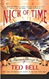 Bell, Ted: Nick Of Time (Turtleback School & Library Binding Edition) (Nick McIver Time Adventures (PB))