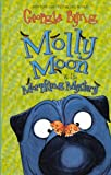 Byng, Georgia: Molly Moon And The Morphing Mystery (Turtleback School & Library Binding Edition) (Molly Moon (Prebound))
