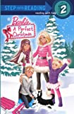 Webster, Christy: A Perfect Christmas (Turtleback School & Library Binding Edition) (Barbie (Random House))