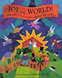 Pirotta, Saviour: Joy To The World! (Turtleback School & Library Binding Edition)
