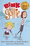 Alison McGhee: Bink And Gollie (Turtleback School & Library Binding Edition)