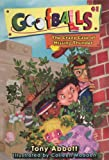 Abbott, Tony: The Crazy Case Of Missing Thunder (Turtleback School & Library Binding Edition) (Goofballs)