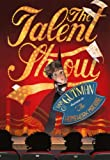 Gutman, Dan: The Talent Show (Turtleback School & Library Binding Edition)