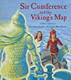 Neuschwander, Cindy: Sir Cumference And The Viking's Map (Turtleback School & Library Binding Edition) (Charlesbridge Math Adventures (Pb))