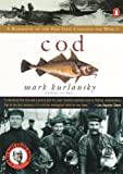Kurlansky, Mark: Cod (Turtleback School & Library Binding Edition)