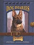 Klimo, Kate: Buddy (Dog Diaries)