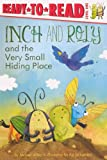 Wiley, Melissa: Inch and Roly and the Very Small Hiding Place (Read-to-Read, Level 1)
