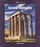 Nardo, Don: Greek Temples (Famous Structures)