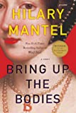 Mantel, Hilary: Bring Up The Bodies (Turtleback School & Library Binding Edition)