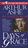 Arthur Ashe: Days Of Grace: A Memoir (Black History Titles)