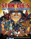 Lee, Stan: Stan Lee's How To Draw Superheroes (Turtleback School & Library Binding Edition)