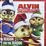 Huelin, Jodi: The Reason For The Season (Turtleback School & Library Binding Edition) (Alvin and the Chipmunks)
