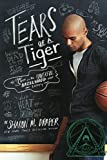 Draper, Sharon M.: Tears of A Tiger (Turtleback School & Library Binding Edition) (Hazelwood High Trilogy)