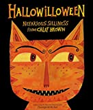 Brown, Calef: Hallowilloween (Turtleback School & Library Binding Edition)