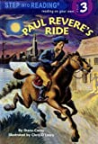 Corey, Shana: Paul Revere's Ride (Step Into Reading, Step 3)