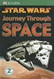 Windham, Ryder: Journey Through Space (Star Wars)