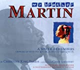 Farris, Christine King: My Brother Martin