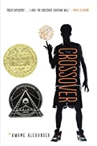 The Crossover (Turtleback School & Library…