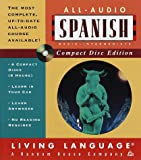 Stern, Irwin: All-Audio Spanish CD (LL(R) All-Audio Courses)