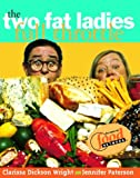Paterson, Jennifer: Two Fat Ladies Full Throttle