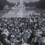 Thomas, Velma Maia: We Shall Not Be Moved : The Passage from the Great Migration to the Million Man March