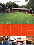 Samon, Katherine: Ranch House Style