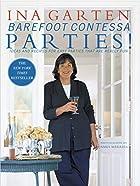 Barefoot Contessa Parties! Ideas and Recipes…