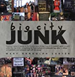 Carter, Mary Randolph: Big City Junk