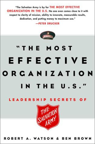 the-most-effective-organization-in-the-us-leadership-secrets-of-the-salvation-army