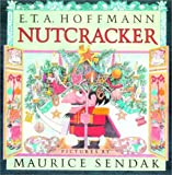 Manheim, Ralph: Nutcracker