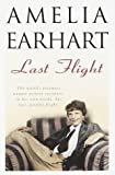 Earhart, Amelia: The Last Flight